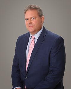 Tom Hall Attorney